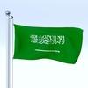13 53 26 32 flag 0001 14  4