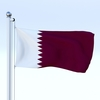 13 53 26 57 flag 0001 15  4