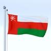13 53 28 574 flag 0001 18  4