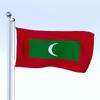 13 53 30 103 flag 0001 23  4