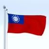 13 53 30 11 flag 0001 21  4