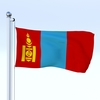 13 53 30 128 flag 0001 22  4