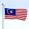 13 53 30 887 flag 0001 24  4