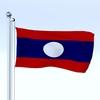 13 53 34 773 flag 0001 26  4