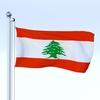13 53 34 775 flag 0001 25  4