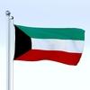 13 53 35 100 flag 0001 28  4