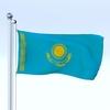 13 53 35 225 flag 0001 30  4