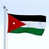 13 53 39 45 flag 0001 31  4