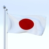 13 53 39 708 flag 0001 32  4