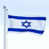 13 53 39 737 flag 0001 33  4