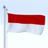 13 53 39 864 flag 0001 36  4