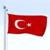 13 53 42 325 flag 0001 6  4