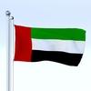 13 53 43 600 flag 0001 4  4