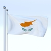 13 53 43 729 flag 0001 40  4