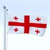 13 53 43 775 flag 0001 38  4