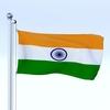 13 53 44 997 flag 0001 37  4