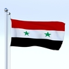 13 53 47 438 flag 0001 10  4