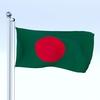 13 53 47 604 flag 0001 44  4