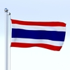 13 53 47 633 flag 0001 7  4