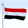 13 53 50 241 flag 0001 4