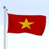 13 53 51 53 flag 0001 2  4