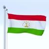 13 53 51 560 flag 0001 8  4