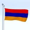 13 53 52 333 flag 0001 47  4