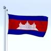 13 53 54 951 flag 0001 42  4