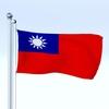 13 53 55 24 flag 0001 9  4