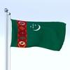 13 53 55 919 flag 0001 5  4