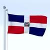 14 45 10 119 flag 0001 9  4