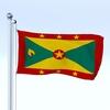 14 45 10 136 flag 0001 11  4