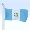 14 45 10 289 flag 0001 12  4