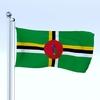 14 45 10 66 flag 0001 8  4