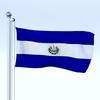 14 45 10 85 flag 0001 10  4