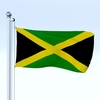 14 45 14 192 flag 0001 15  4