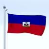 14 45 14 239 flag 0001 13  4