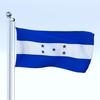 14 45 15 374 flag 0001 14  4