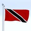 14 45 17 759 flag 0001 22  4