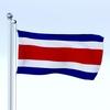 14 45 18 63 flag 0001 6  4