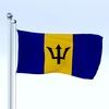 14 45 21 508 flag 0001 3  4