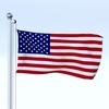 14 45 21 711 flag 0001 23  4