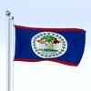 14 45 24 293 flag 0001 4  4