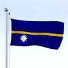 15 08 48 639 flag 0001 8  4