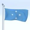 15 08 48 753 flag 0001 4  4