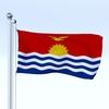 15 08 48 821 flag 0001 6  4