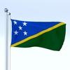 15 08 51 646 flag 0001 4
