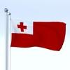 15 08 51 650 flag 0001 10  4