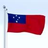 15 08 55 469 flag 0001 13  4