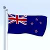 15 08 56 21 flag 0001 9  4